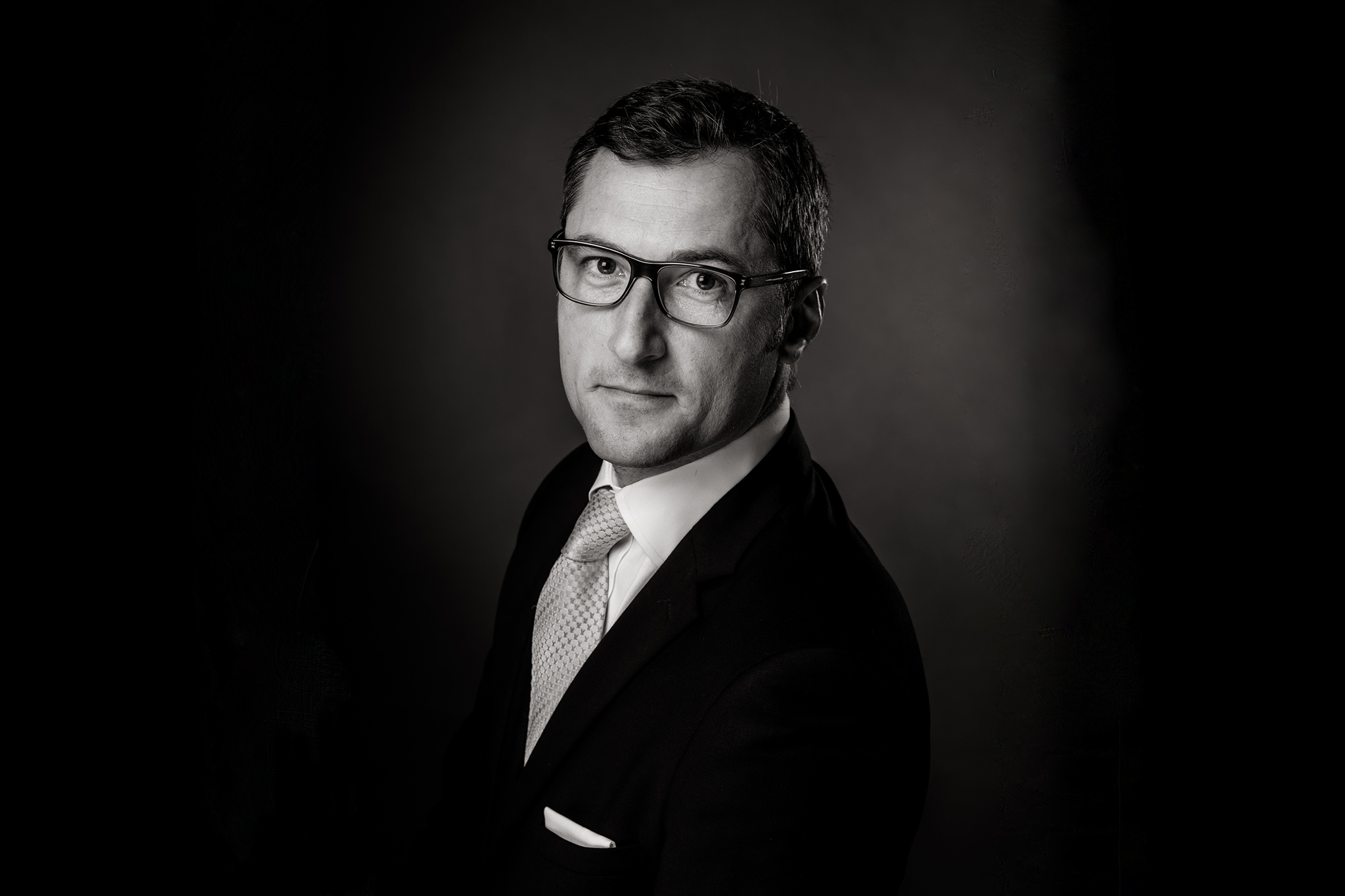 Franck A. WILLAIME