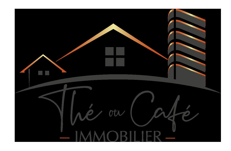 Thé ou Café Immobilier