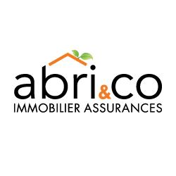 Logo Abric&co
