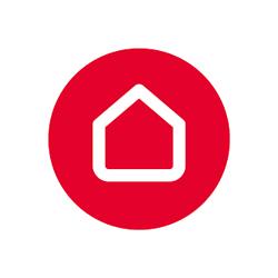 Logo atHome.be