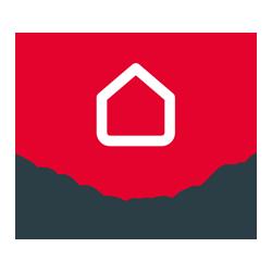 Logo atHome.lu