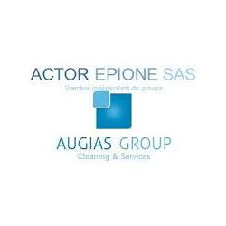 Logo Epione