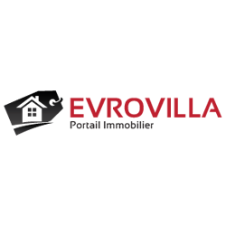 Logo Evrovilla