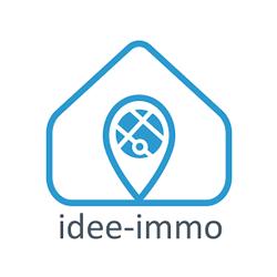 Logo Idée immo
