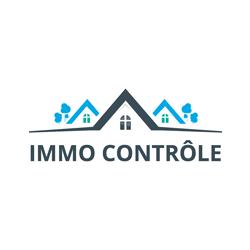 Logo Immocontrôle