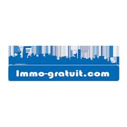 Logo Immo gratuit
