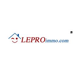 Logo Le Pro Immo