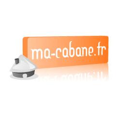 Logo Ma Cabane