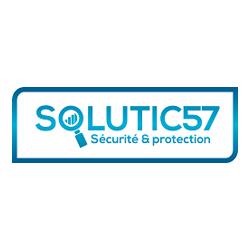 Logo Solutic57
