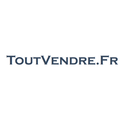 Logo Tout Vendre