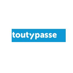Logo Toutypasse