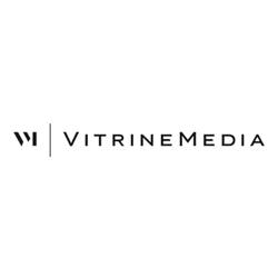 Logo VitrineMedia