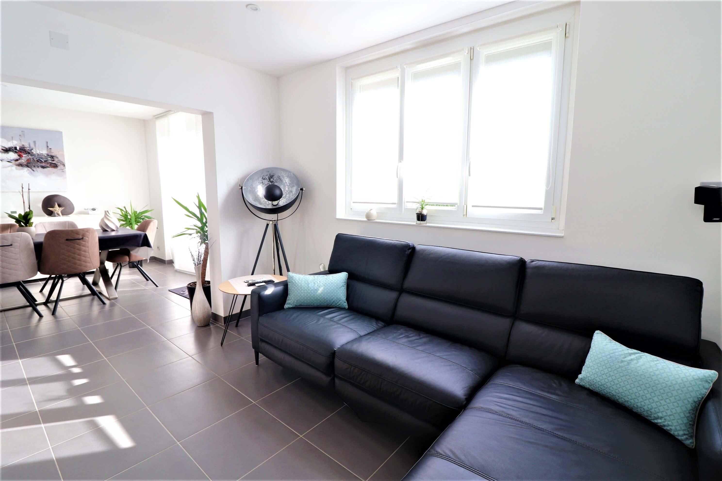 Maison de Garche à 269 000 euros